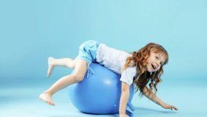 Opladen voor kinderen 3-4 jaar