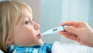 Qual è la malattia psicosomatica nei bambini e negli adulti e può essere curata da sola?