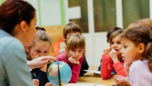Ce metode și tehnici de mnemonie pot fi folosite la predarea copiilor?