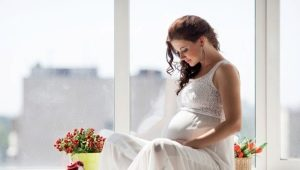 Berapa minggu kehamilan dianggap berbahaya?