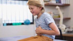 Gastroenterite nei bambini: dai sintomi al trattamento