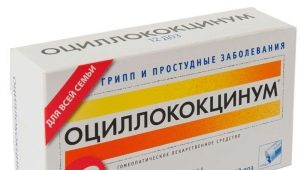 Oscillococcinum ในระหว่างตั้งครรภ์: คำแนะนำสำหรับการใช้งาน