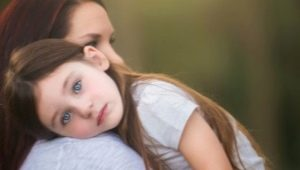 Comment sortir un enfant de la dépression et sur quels motifs peut-on le soupçonner?