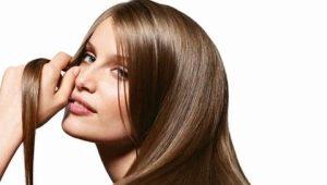 Lissage des cheveux à la kératine pour les femmes enceintes: caractéristiques de la procédure, limites et risques