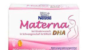 การคลอดบุตรสำหรับหญิงตั้งครรภ์: คำแนะนำสำหรับการใช้งาน