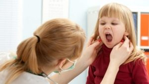 Virus Epstein-Barr nei bambini: tutto dai sintomi al trattamento