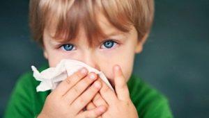 Sindrome acetonemica nei bambini