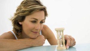 ما هي الفترة العمرية التي تعتبر خصبة لدى النساء؟