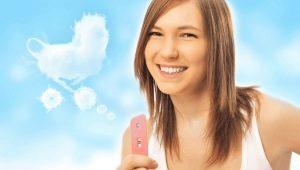 Tests d'ovulation: des principes de travail à la notice d'utilisation