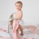 Bilakah bayi mula berdiri?