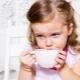 คุณกินอะไรเด็กที่มีอาการท้องร่วง