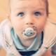 Bagaimana untuk mengajar bayi kepada seorang dummy?