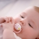 ¿Cómo elegir un maniquí para un recién nacido?