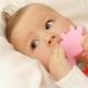 ท้องเสียในเด็กที่มีฟัน: ควรรักษาไหม?