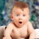 Vomito nei neonati dopo l'allattamento