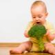 อาหารผักชนิดหนึ่ง: สิ่งที่ต้องพิจารณาและวิธีการปรุงอาหาร?