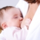 Hoe lactatie van moedermelk te verhogen?