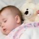 Quand les enfants commencent-ils à dormir toute la nuit sans se réveiller?