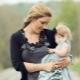 إنهاء الرضاعة أو كيفية التخلص من حليب الأم؟