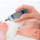 مرض السكري من النوع 1 في الطفل