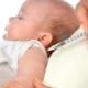 การฉีดวัคซีนบีซีจีป้องกันวัณโรค