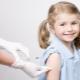 Vaccinazione contro l'infezione emofilica