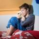 สาเหตุและการรักษา enuresis - ปัสสาวะเล็ดในเด็ก