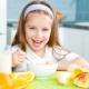 วิธีการเรียกคืนจุลินทรีย์ในเด็กหลังจากรับประทานยาปฏิชีวนะ?