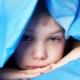 enuresis ออกหากินเวลากลางคืนในเด็ก