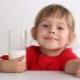 Probiotica voor kinderen met antibiotica