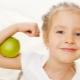 Prevenire i raffreddori in un bambino