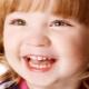 Prevenzione della stomatite nei bambini