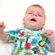 Vomito nei neonati e nei neonati