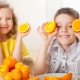 Nutrição adequada do estudante: os fundamentos da dieta e os princípios do cardápio