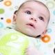 Vývoj dieťaťa v priebehu 2 mesiacov
