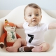 Sviluppo del bambino a 7 mesi