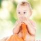 Bagaimana untuk memperkenalkan wortel dalam makanan pelengkap dan pada umur berapa anda boleh memberi serbuk dan jus lobak kanak-kanak?