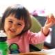 Adakah mungkin untuk memberikan telur puyuh kanak-kanak, bagaimana mendidih mereka dan dari umur berapa untuk dimasukkan ke dalam makanan pelengkap?