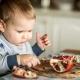 เด็ก ๆ สามารถใช้ทับทิมได้หรือไม่และน้ำทับทิมสามารถให้อายุเท่าไรได้บ้าง?