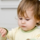 Adakah mungkin memberikan halia kepada anak-anak dan pada usia apa yang patut dilakukan untuk pertama kalinya?