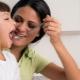 ประโยชน์ของแบดเจอร์ไขมันสำหรับเด็กและช่วยแก้ไอ?