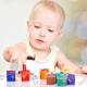 Развитие на детето на 2,5 години