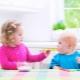 โยเกิร์ตสามารถมอบให้กับเด็กอายุเท่าใดและจะต้องเตรียมตัวอย่างไร?