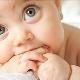 الفواق عند الولدان والرضع: أسباب وطرق التوقف