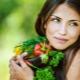 מה ויטמינים הם הטובים ביותר עבור ילדים 12 שנים?