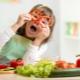 ما هي الفيتامينات الأنسب للأطفال بعمر 7 سنوات؟