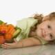Quali vitamine sono le migliori per un bambino di 4 anni?