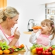 Welke vitaminen zijn het beste voor kinderen van 5 jaar?