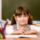 Preparazione per la scuola: quali attività aiuteranno il tuo bambino ad adattarsi più velocemente a scuola?