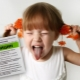 Glicina per bambini: istruzioni per l'uso